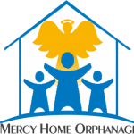 Mercy Home Orphanage Logo_Restoration Bible Church