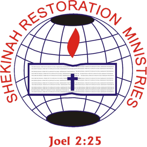 Shekinah Restoration Bible Church